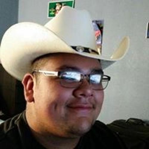 Xbox360live1990's avatar