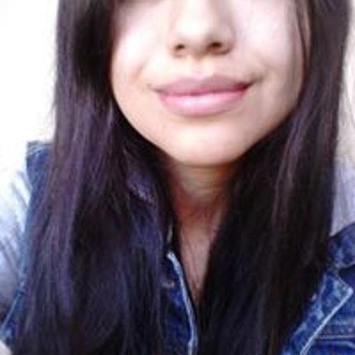 Adriana Rupay Portugal's avatar