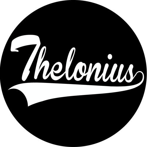 Thelonius's avatar