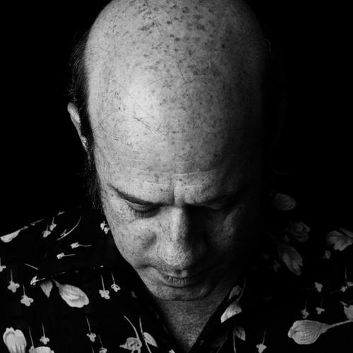 Junio Barreto's avatar