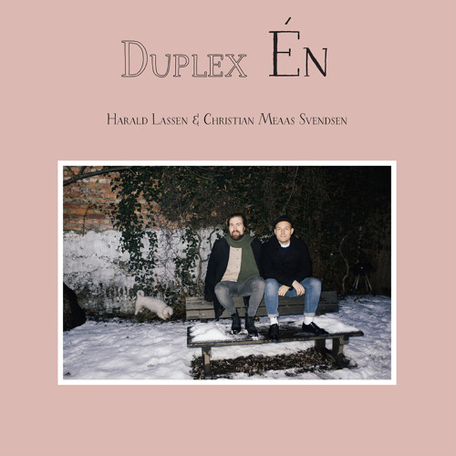 Duplex (Lassen&Svendsen)'s avatar