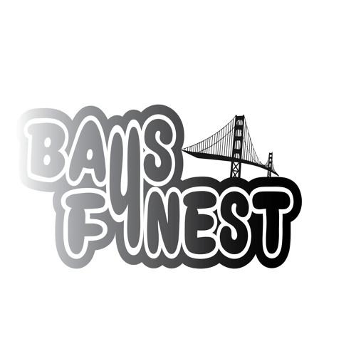 BaysFynest Beatz's avatar