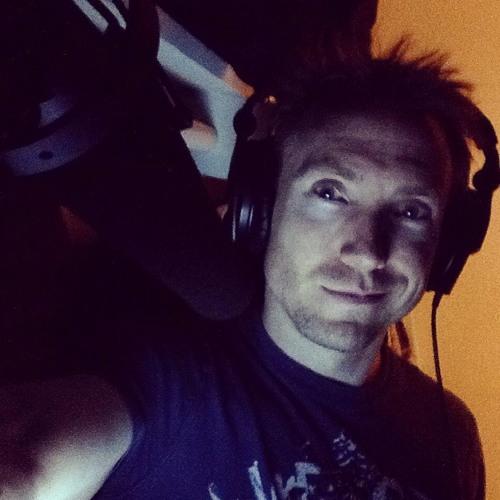 mpwhitten's avatar