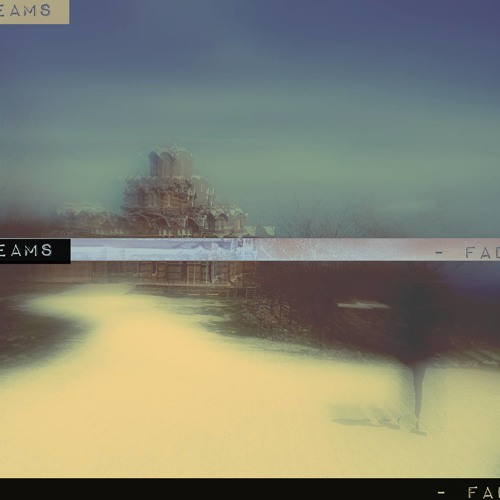 Noise in Dreams's avatar