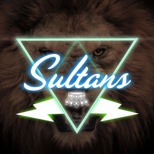 Sultans's avatar