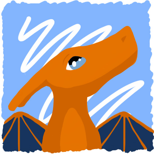 volcanoman's avatar