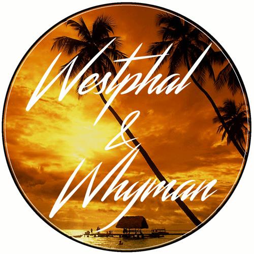 Westphal & Whyman's avatar