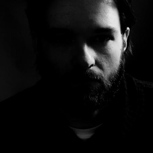 Jonathan Yandel's avatar