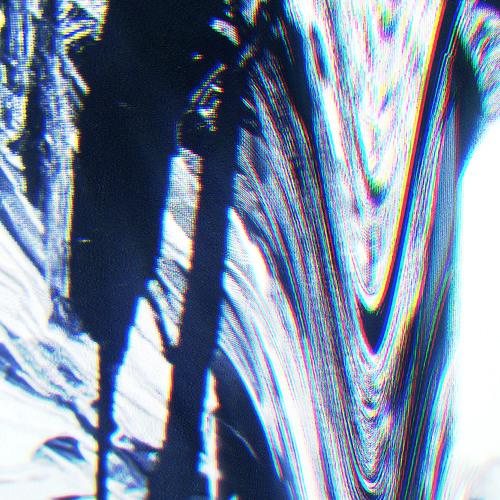 nears.'s avatar