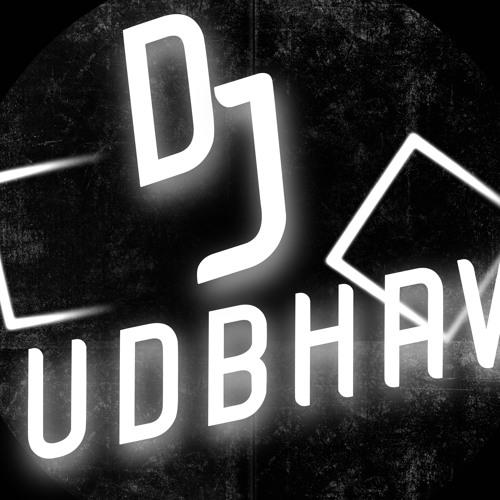 ★DJ  UDBHAV★'s avatar