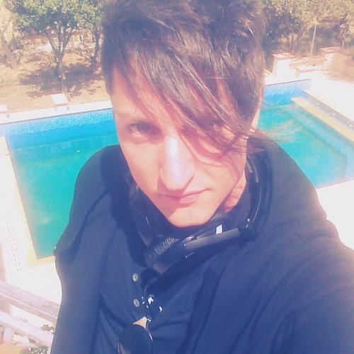 Andrea Pasqualetti's avatar