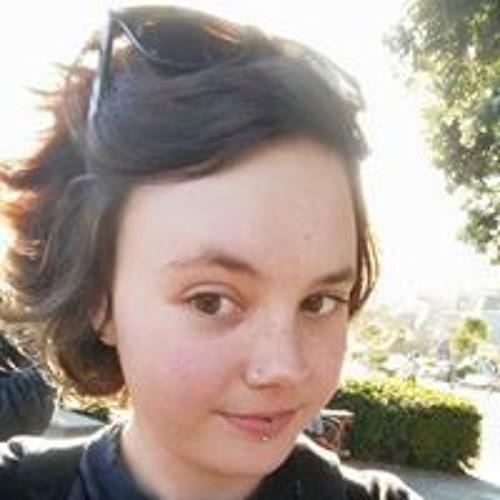 Jasa Flowers's avatar