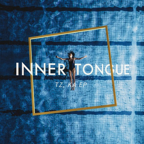 Inner Tongue's avatar