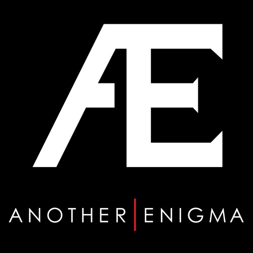 Another Enigma's avatar