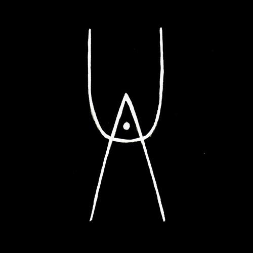 Lusme's avatar