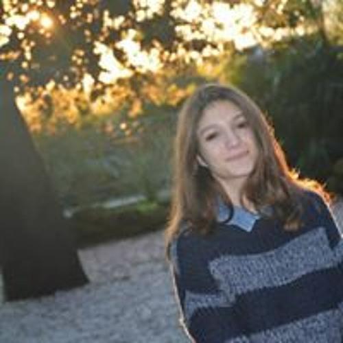 Elisa Pizzini's avatar