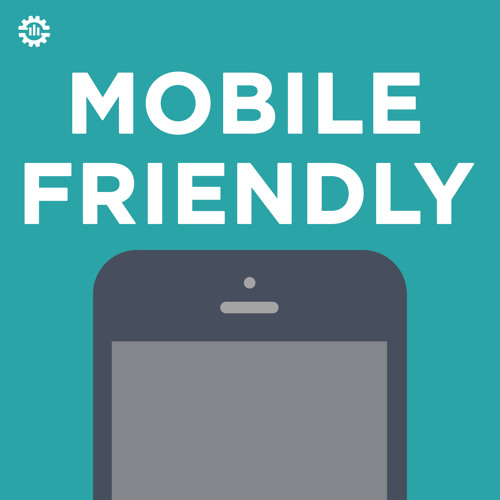Mobile Friendly Podcast's avatar