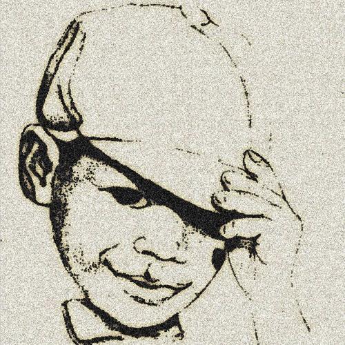 Sham3Music's avatar