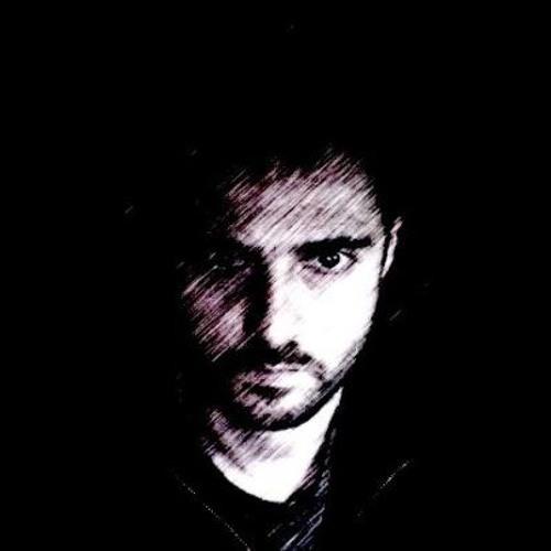 Nick Plum's avatar