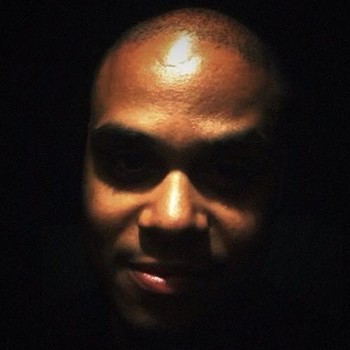 MiguelOrtiz23's avatar
