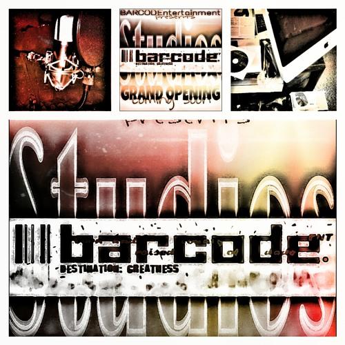 BARCODEradio's avatar