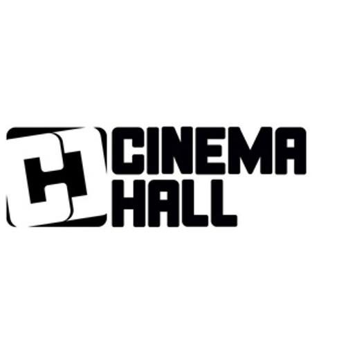 cinemahallbudapest's avatar