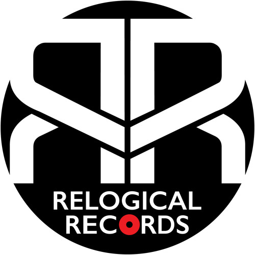 Relogical  Records's avatar