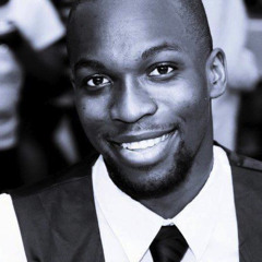 Emmanuel Adeseko
