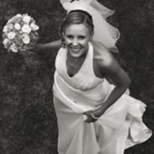 Lucy Moonen's avatar