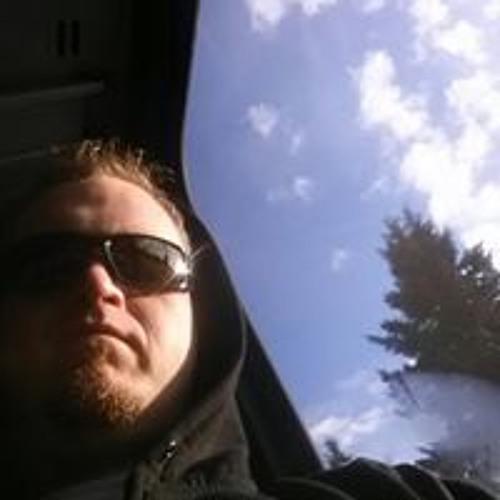 Steve Matthews's avatar