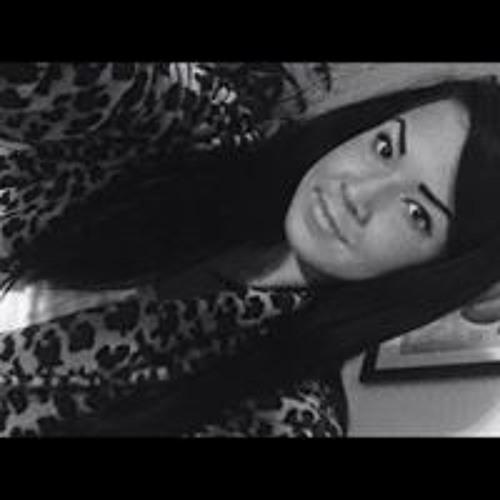 Amra Amy's avatar