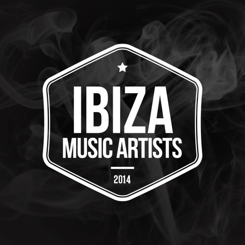 Ibiza Music Artists's avatar