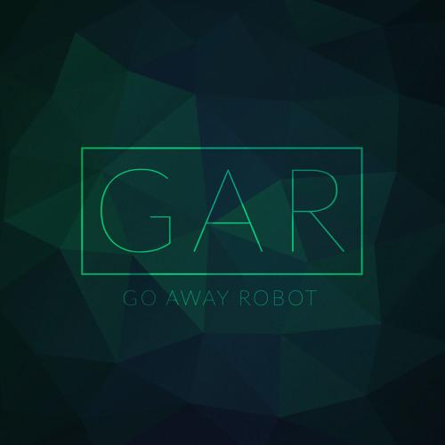 Go Away Robot's avatar