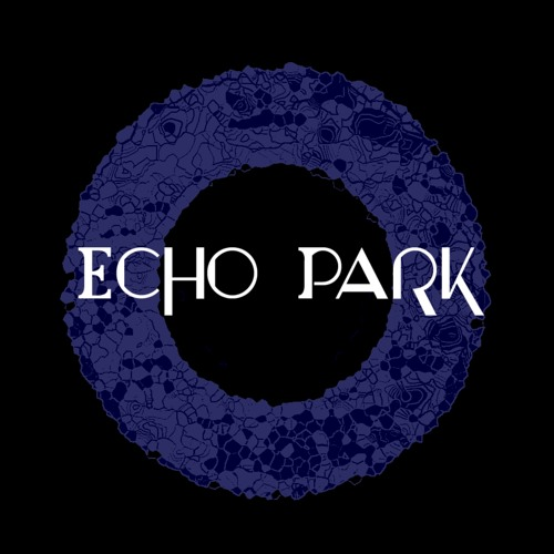 echoparktheband's avatar