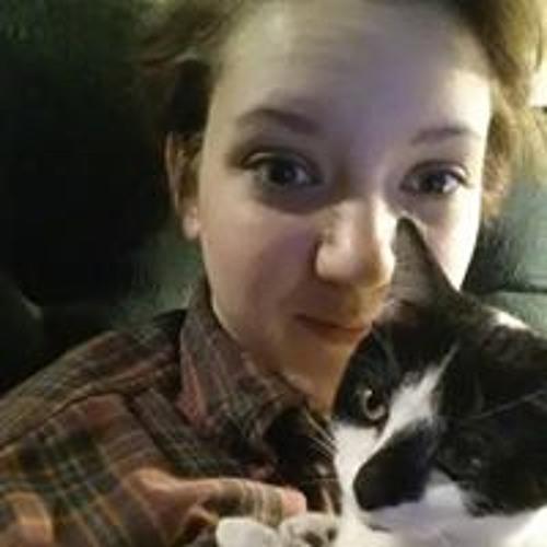 Emily Phelps's avatar