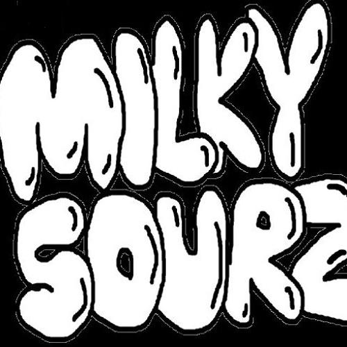 Milky Sourz's avatar