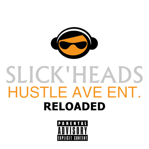 SLICK'HEADS's avatar