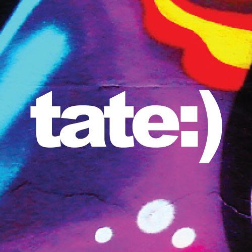 Tate Strauss Edits's avatar