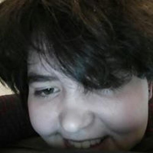LittleBlackBox's avatar