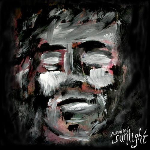 Jacobean Ruff.'s avatar