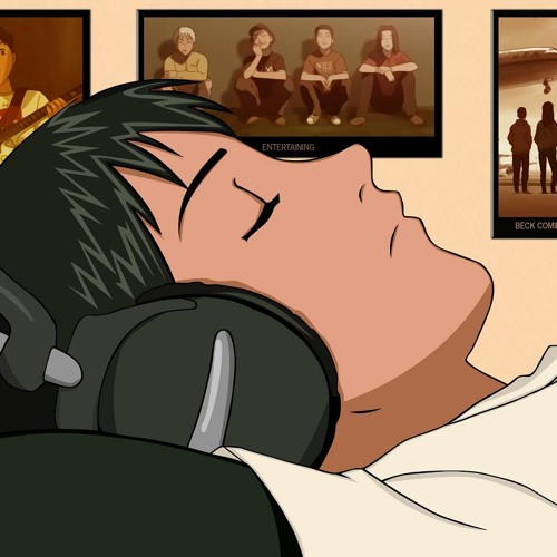 Ludo Vic 9's avatar