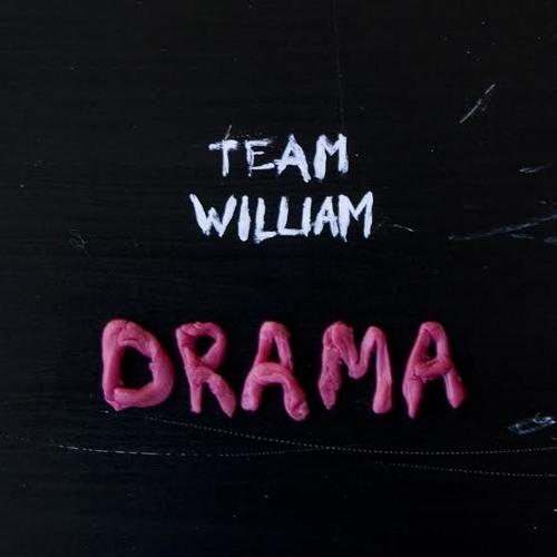 Team William's avatar