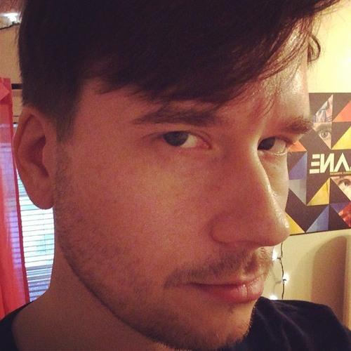 chadwick1's avatar