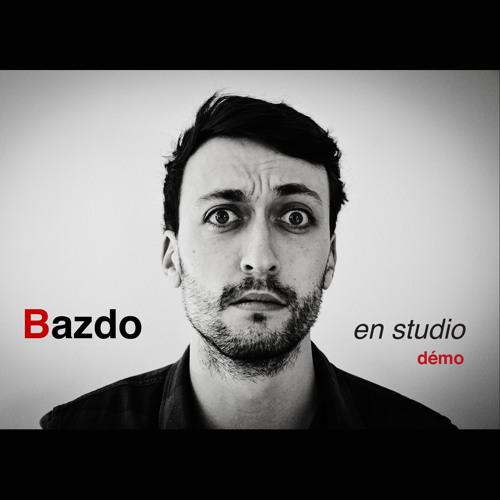 Rémi Bazdo's avatar
