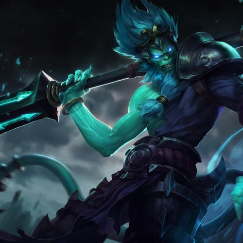 Agus Dima's avatar