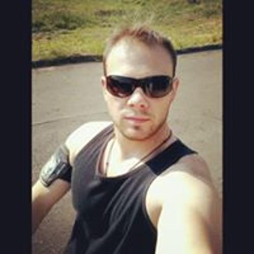 Felipe Tapi's avatar