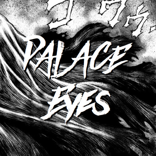 Palace Eyes's avatar