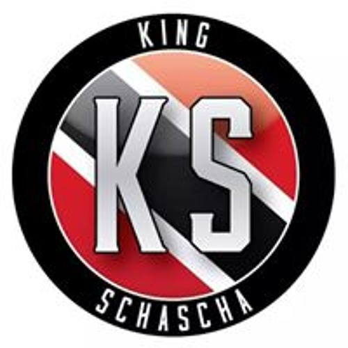 King Schascha's avatar