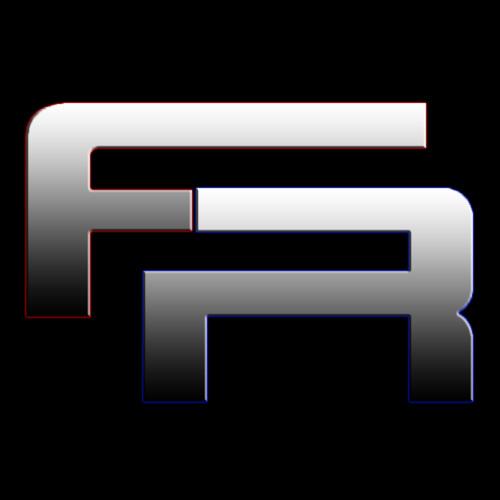 Naxes DJ's avatar