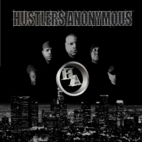 Hustlers-Anonymous's avatar